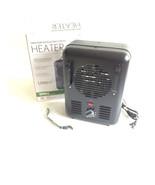 1,500-Watt Utility Milkhouse Thermostat Portabl... - $49.99