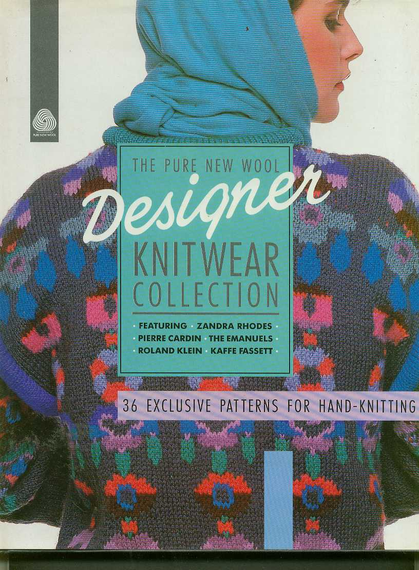 Pure_wool_designer_book