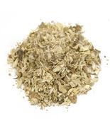 Marshmallow Root Cut - $2.30