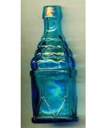 Wheaton Army Drum Mini Bottle 2 - $15.93
