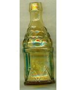 Wheaton Army Drum Mini Bottle 1 - $4.94
