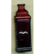 Wheaton Ginger Apple Mini Bottle 3 - $15.93