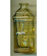 Wheaton Ginger Apple Mini Bottle 1 - $15.93