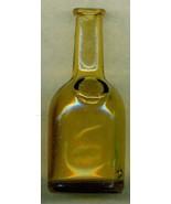 Wheaton Rogers Bros. 1850 Mini Bottle 2 - $15.93