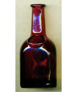 Wheaton Rogers Bros. 1850 Mini Bottle 1 - $15.93
