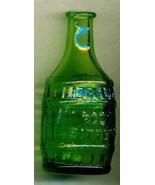 Wheaton Barrel Mini Bottle - $15.93