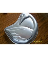 Wilton Country Goose cake pan baking mold inser... - $29.99