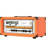 Orange TH200H Thunderverb 200 Watt 2 Channel Hi... - $2,939.00