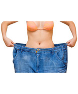 MULTICAST WICCA VOODOO BIG WEIGHT LOSS GET SKIN... - $14.99