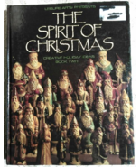 The Spirit of Christmas, Creative Holiday Ideas... - $5.00