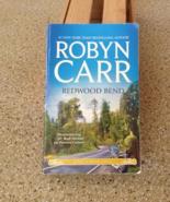 Redwood Bend (Virgin River #18) Robyn Carr - $5.00