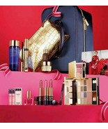 Estee Lauder Holiday Blockbuster Makeup Kit Lim... - $124.99