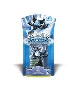 Skylanders Character Pack Hex Spyros Adventure ... - $13.89