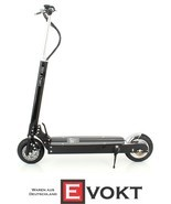 SXT COMPACT H300 Electric Scooter Roller LCD Sp... - $1,862.10