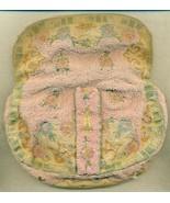 Vintage Beaded Bag - $17.96