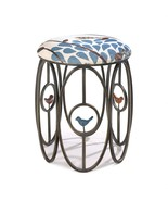 Free As A Bird Stool - $82.00