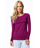 Hard  Tail classic T berry large LAST ONE - €44,40 EUR