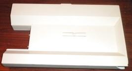 Elna 9000 Plastic Accessories Storage Box #2036... - $10.00