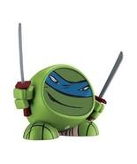 NEW iHome Teenage Mutant Ninja Turtle TMNT Mini... - $29.99