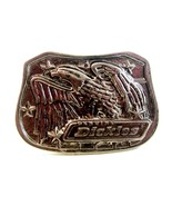 American Eagle Dickies Belt Buckle - $15.79