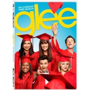 Glee: The Complete Third Season (2011)