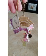 Fanciful Flights For Silvestri MOM Ornament By ... - $29.99