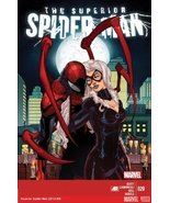 Superior Spider-Man #20 [Comic] by - $9.39