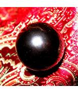SPECIAL SALE--Vampire Spirit Entity 'BLOOD' ENE... - $39.00