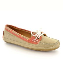 Sebago Womens Boat Shoes Size 9.5 M B610002CL B... - $88.11