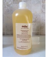 mdsc By Dr. Dennis Gross Slimming Massage Serum... - $25.99