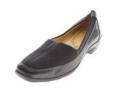 Womens Naturalizer  Justify Black Shoes 6 M - $68.31