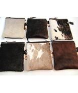 Montana West 100% Real Leather Crossbody Purse ... - $44.94