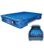 AirBedz Original Truck Bed Air Mattress Camping... - $217.79