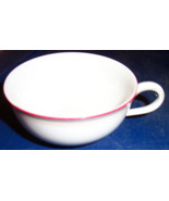 Hutschenreuther Selb or Gelb Cups (5) Made in B... - $7.99