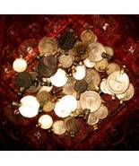 Good Luck Gambling MONEY DJINN GENIE Energy Inf... - $35.00