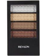 Revlon ColorStay 12 Hour Eye Shadow #317 Make U... - $10.95