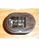 Dscn4517_thumbtall
