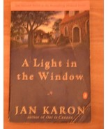 A Mitford Novel Ser.: A Light in the Window 2 b... - $0.99