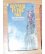 Banner in the Sky by James Ramsey Ullman (1967,... - $0.99