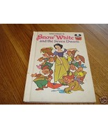 Disney's Wonderful World of Reading Ser.: Walt ... - $0.49
