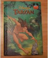 Disney's Wonderful World of Reading Ser.: Disne... - $0.49