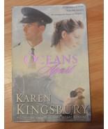 Oceans Apart by Karen Kingsbury 2004 - $0.99