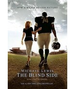 Movie Tie-In Editions: The Blind Side by Michae... - $0.99