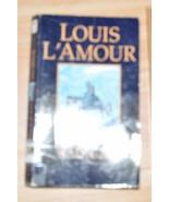 Radigan by Louis L'Amour (1984, Paperback, Reis... - $0.99