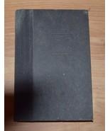 True Love by Robert Fulghum (1997, Hardcover) - $0.99