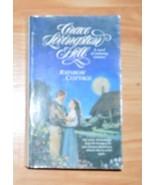 Rainbow Cottage Vol. 16 by Grace Livingston Hil... - $0.99