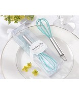 30 Blue Kitchen Whisks Bridal Shower Favors Som... - $46.00