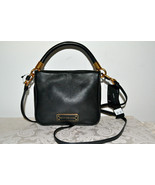 NWT $248 MARC BY MARC JACOBS *Too Hot To Handle... - $169.44