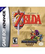 Legend__of__zelda__a_link_to_the_past___four_swords_thumbtall