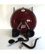 New AB Circle Pro Abs Exercise Machine As Seen ... - $65.67